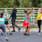 Zone Netball Bermuda, February 3 2018-7344