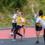 Zone Netball Bermuda, February 3 2018-7373