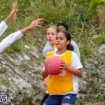 Zone Netball Bermuda, February 3 2018-7414