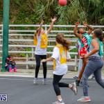 Zone Netball Bermuda, February 3 2018-7420