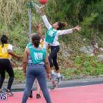 Zone Netball Bermuda, February 3 2018-7442