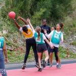 Zone Netball Bermuda, February 3 2018-7448