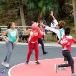 Zone Netball Bermuda, February 3 2018-7478