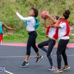 Zone Netball Bermuda, February 3 2018-7501