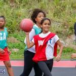 Zone Netball Bermuda, February 3 2018-7504