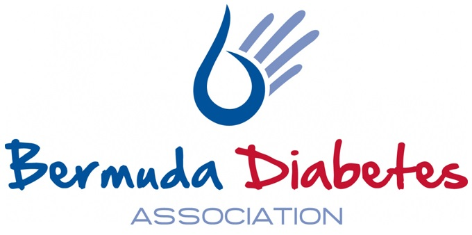 bermuda-diabetes-assoc generic 2323