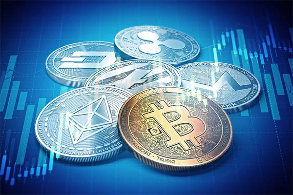 cryptocurrency generic  nzwJGHHZ