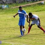 football Bermuda Feb 28 2018 (1)
