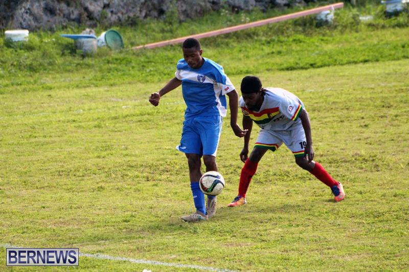 football-Bermuda-Feb-28-2018-1
