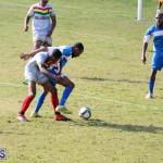 football Bermuda Feb 28 2018 (10)