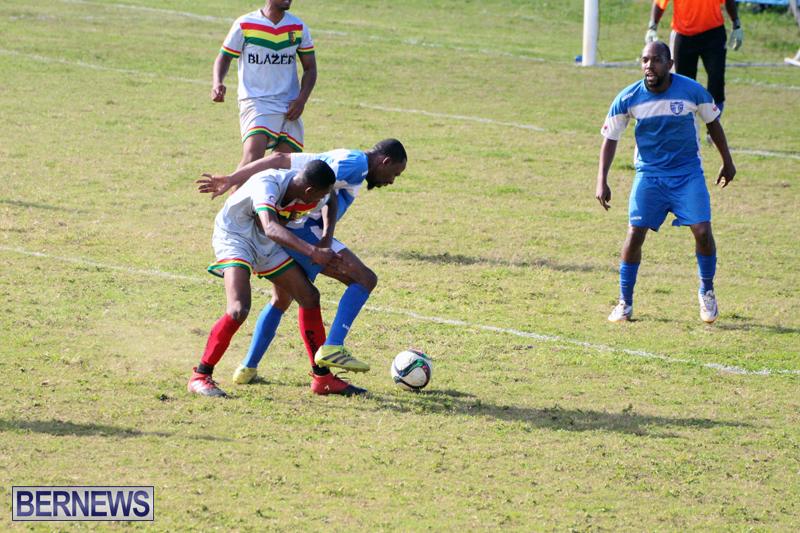 football-Bermuda-Feb-28-2018-10