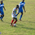 football Bermuda Feb 28 2018 (12)