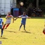 football Bermuda Feb 28 2018 (13)