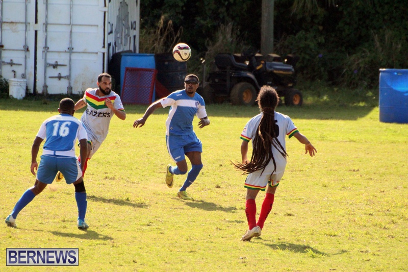 football-Bermuda-Feb-28-2018-14