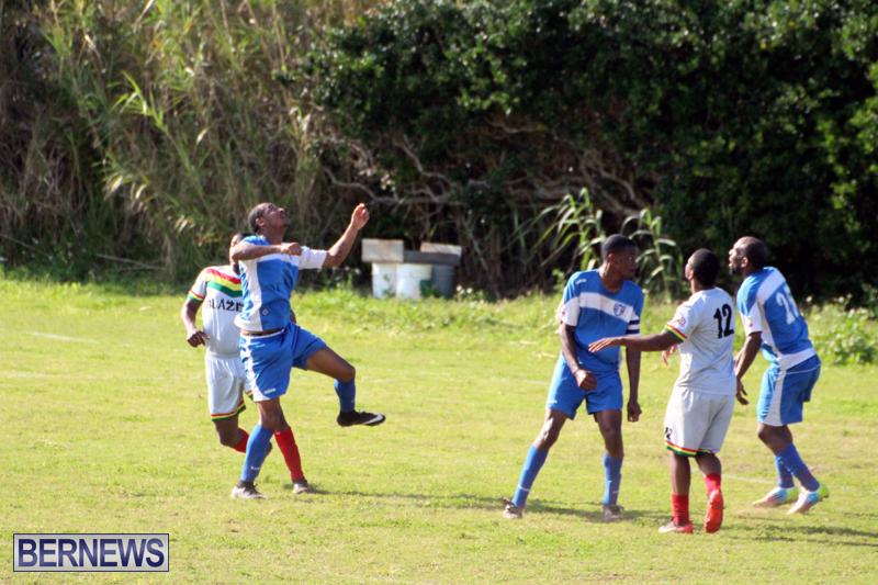 football-Bermuda-Feb-28-2018-17