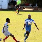 football Bermuda Feb 28 2018 (18)