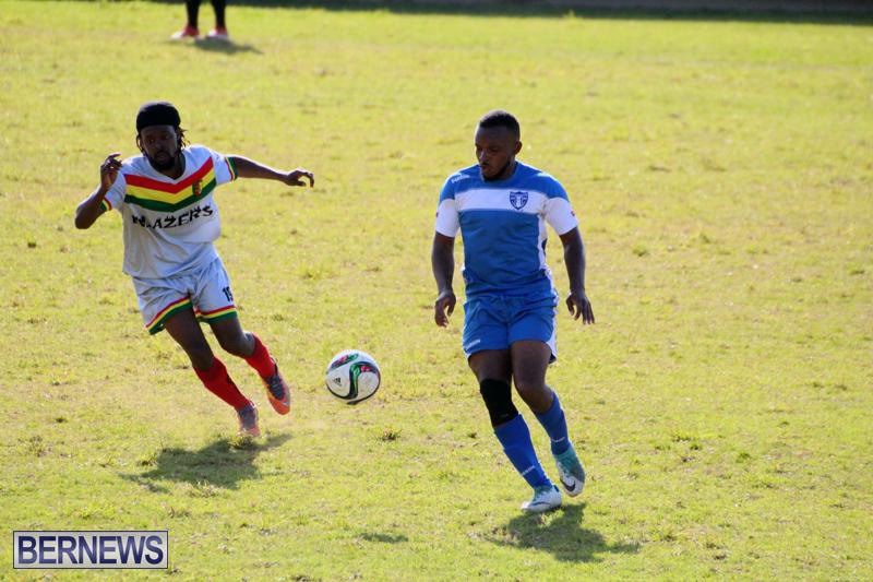 football-Bermuda-Feb-28-2018-19