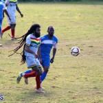 football Bermuda Feb 28 2018 (2)