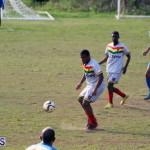 football Bermuda Feb 28 2018 (4)