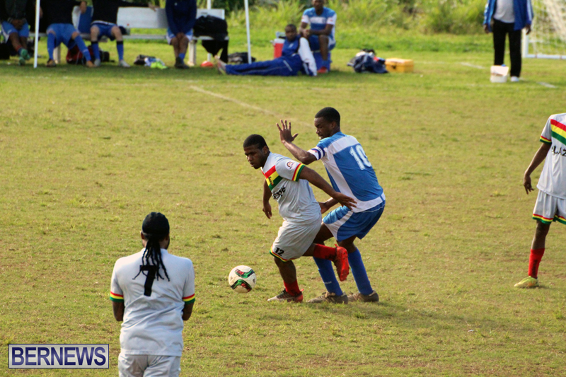 football-Bermuda-Feb-28-2018-5