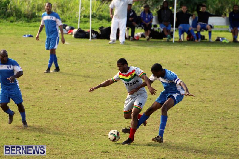 football-Bermuda-Feb-28-2018-6