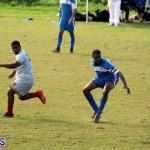 football Bermuda Feb 28 2018 (7)