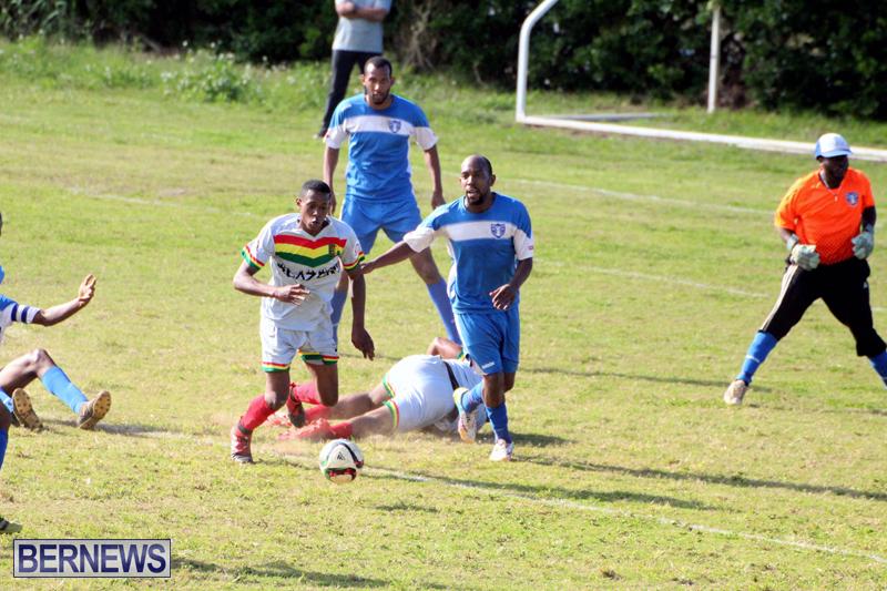 football-Bermuda-Feb-28-2018-8