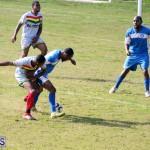 football Bermuda Feb 28 2018 (9)