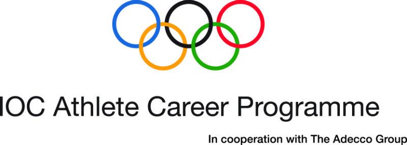 ioc-athlete-careet-programme