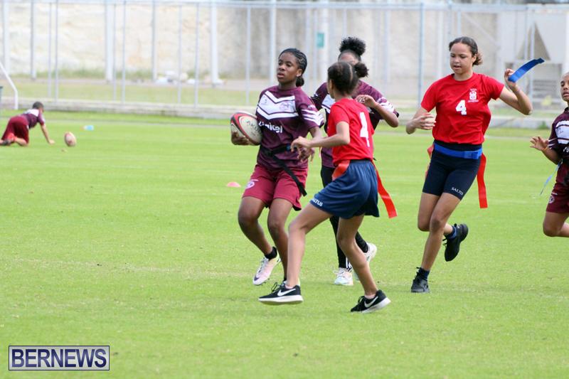 rugby-Bermuda-Feb-28-2018-18
