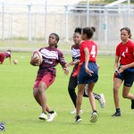 rugby Bermuda Feb 28 2018 (19)