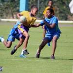 rugby Bermuda Feb 28 2018 (3)