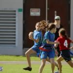 rugby Bermuda Feb 28 2018 (4)