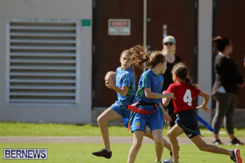rugby-Bermuda-Feb-28-2018-4