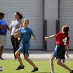 rugby Bermuda Feb 28 2018 (5)