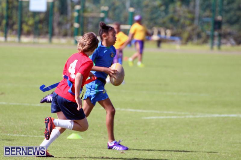 rugby-Bermuda-Feb-28-2018-6