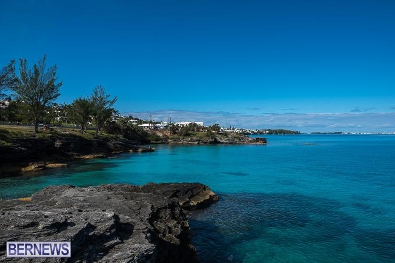 229 North Shore Bermuda Generic February 2018