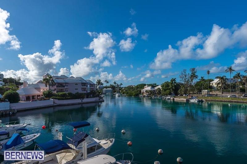 272 Flatt's Inlet Bermuda Generic February 2018