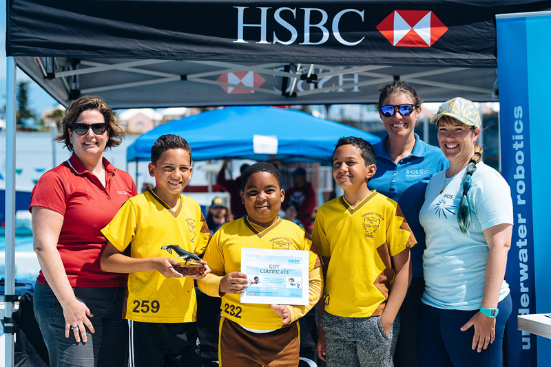 A-Somerset-Bees-1st-Primary-Bermuda-March-2018