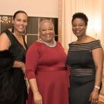 Alpha Phi Alpha Black & Gold Ball Bermuda March 2018 (19)