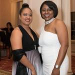 Alpha Phi Alpha Black & Gold Ball Bermuda March 2018 (20)