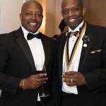 Alpha Phi Alpha Black & Gold Ball Bermuda March 2018 (29)