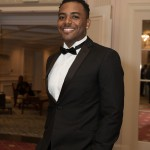 Alpha Phi Alpha Black & Gold Ball Bermuda March 2018 (6)