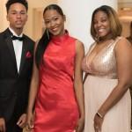 Alpha Phi Alpha Black & Gold Ball Bermuda March 2018 (61)