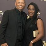 Alpha Phi Alpha Black & Gold Ball Bermuda March 2018 (62)