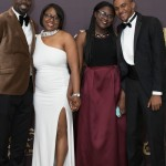 Alpha Phi Alpha Black & Gold Ball Bermuda March 2018 (69)