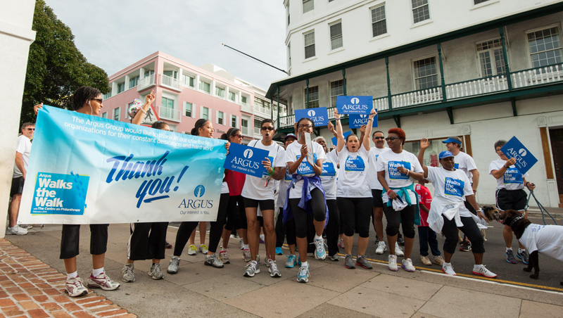 Argus Walk Bermuda March 2018 (3)