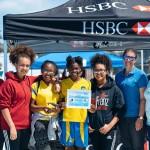 B Clearwater 1st Beginner Krazy Engineers Bermuda March 2018