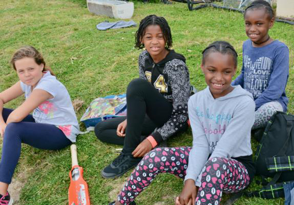 BCB Easter Cricket Camp Bermuda March 2018 (1)