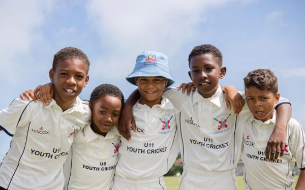 BCB Youth League Bermuda March 2018 (1)